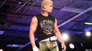 cody rhodes honest update aew video game wont be surprise follow journey