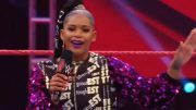 bianca belair confirms move raw from nxt video after mania