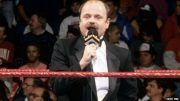howard finkel wwe wwf dead dies passes away passed