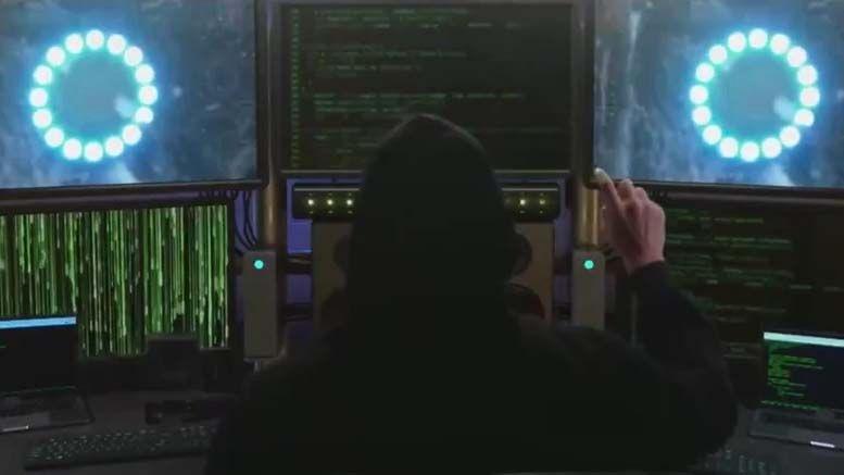 smackdown hacker glitches speaks video mandy otis sonya deville dolph ziggler
