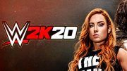 wwe 2k 2k21 update no game launch this year