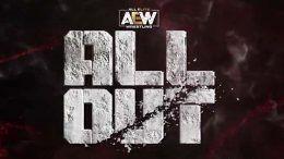 all elite wrestling aew all out september 5