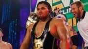 jeff cobb aew appearance interview dynamite