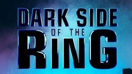 dark side of the ring season three update evan husney producer