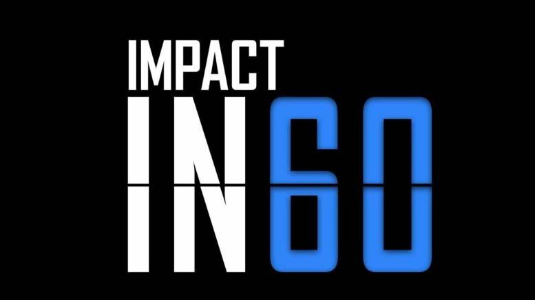 impact in 60 new show series tuesday nights axs tv