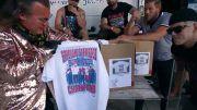 inner circle aew stadium stampede champions shirts shirt half price discount pro wrestling tees