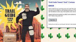 mick foley cactus jack travis scott nike trails
