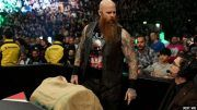 erick rowan wwe release interview podcast
