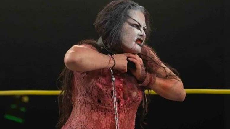 su yung re-signs impact wrestling multi-year contract