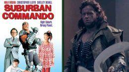 suburban commando the undertaker hulk hogan worst movie