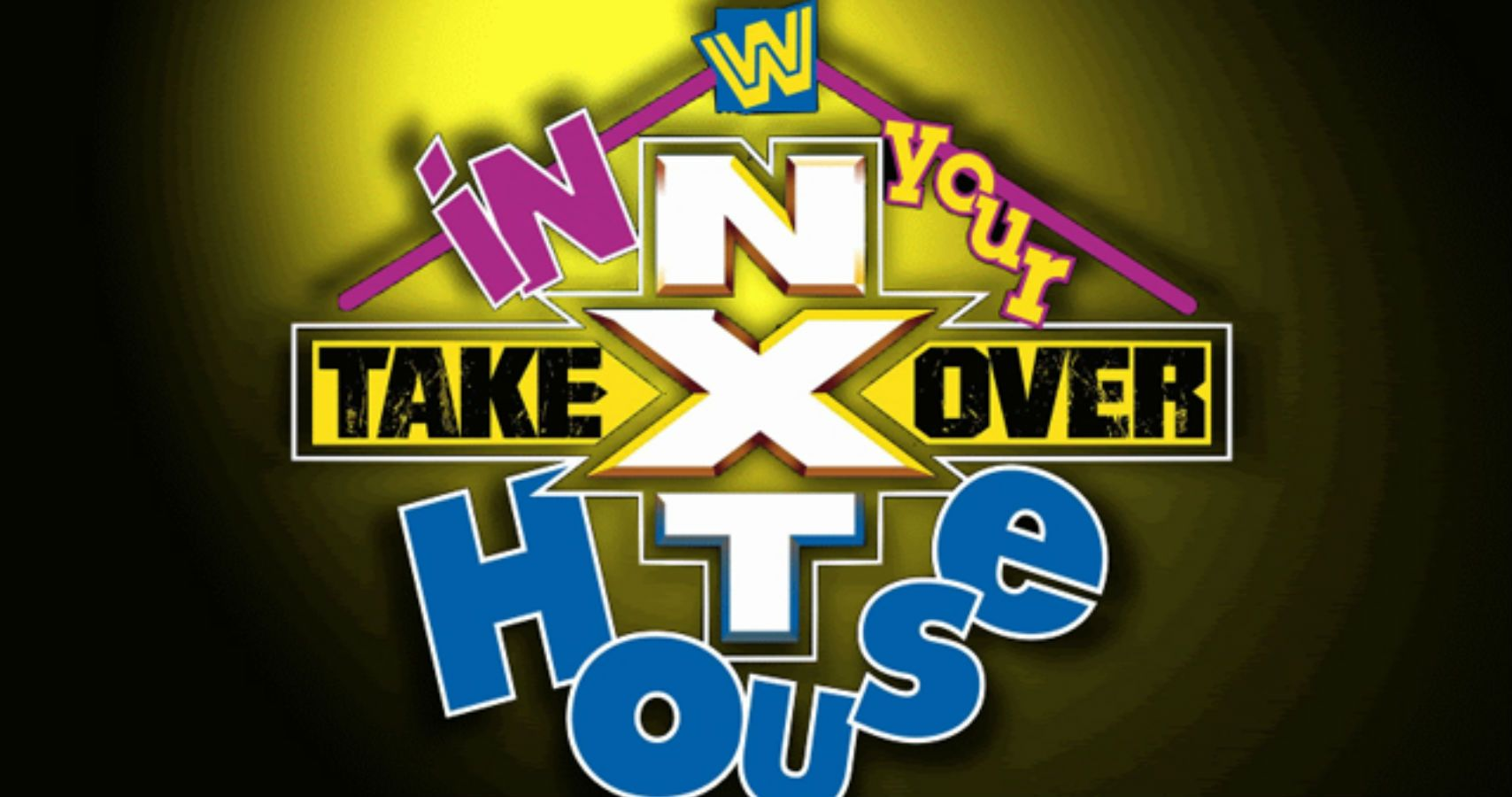 NXT TakeOver: In Your House to Take Place June 7