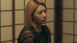 terrace house cancelled death dead hana kimura cyberbullying