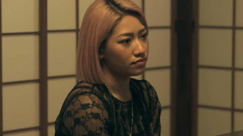 terrace house cancelled death dead hana kimura cyberbullying