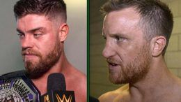 travis banks jordan devlin suspended progress wrestling allegations