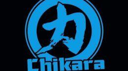 chikara discontinued mike quackenbush allegations