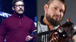 joey ryan dave crist terminated impact wrestling michael elgin suspended