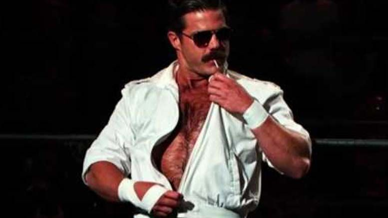 joey ryan highspots sexual abuse allegations