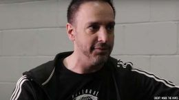 dave lagana resigns resigned nwa national wrestling alliance speakingout speak out sexual assault