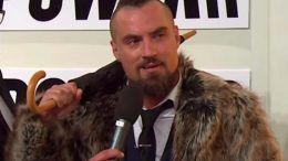 marty scurll statement addresses sexual abuse allegation #speakingout movement wrestling