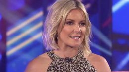 renee young wwe covid-19 positive test confirms confirm coronavirus