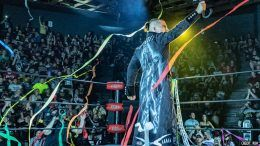 roh ring of honor statement speaking out #speakingout movement wrestling sexual abuse allegations marty scurll