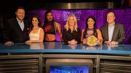 wow axs tv update impact wrestling