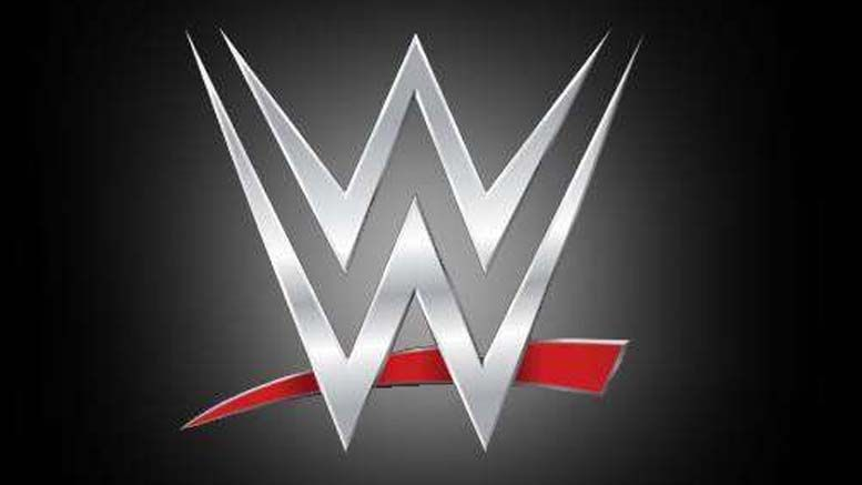 WWE Superstars Test Positive For COVID-19