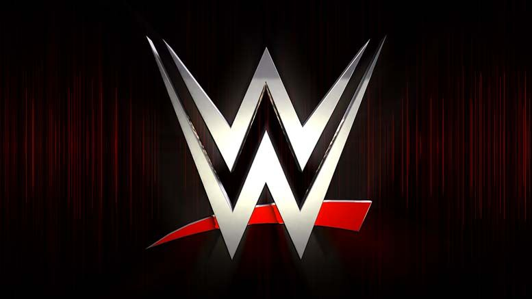 wwe live events hope end of summer covid 19