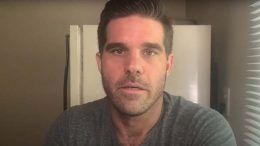 joey ryan addresses sexual assault allegations video claims claim