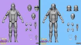 major wrestling figure podcast matt cardona brian myers toys super7
