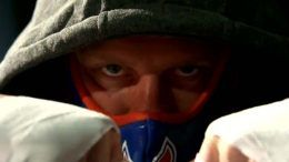 brian myers joins impact wrestling curt hawkins wwe