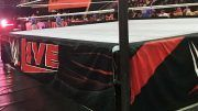 wwe executive interview ready to return arenas reopening safely vince mcmahon
