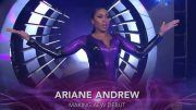 ariane andrew aew women's tag team cup tournament deadly draw free agent
