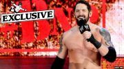wade barrett nxt joining announce team wwe return