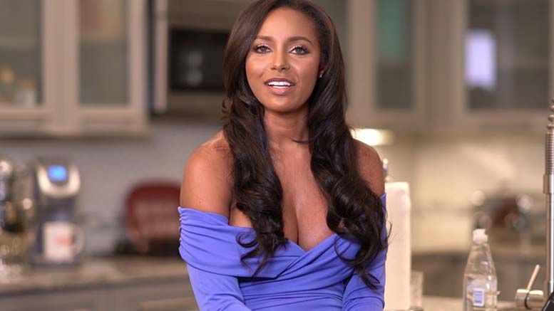 brandi rhodes twitter explains why deactivate deactivated