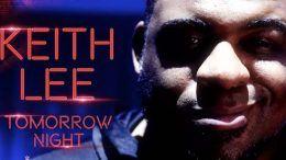 keith lee monday night raw