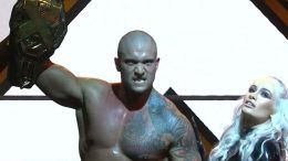 killer kross injured separated shoulder nxt takeover xxx