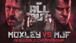 aew all out card final matches 2020