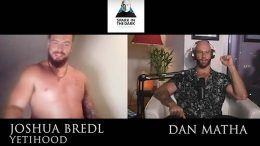 joshua bredl tough enough wwe nxt social outcasts interview dan matha tough enough