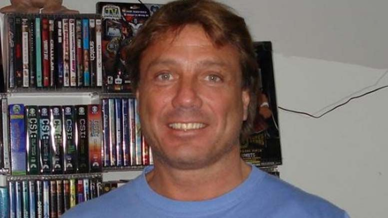 marty jannetty murder admission claims not true wrestling angle claim