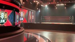 nxt uk set bt sport studio reveal triple h wwe