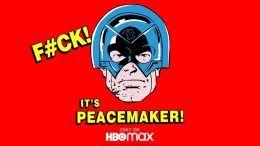 john cena peacemaker show hbo max suicide squad james gunn