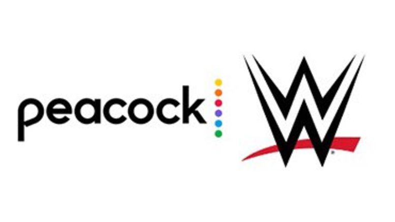 WWE Network streaming rights sold to Peacock