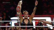 rhea ripley wins at wrestlemania
