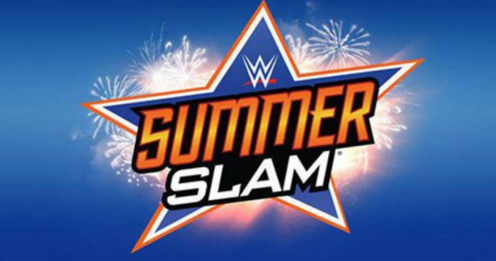 [Report] SummerSlam 2021 Date Revealed, Location Still Undecided
