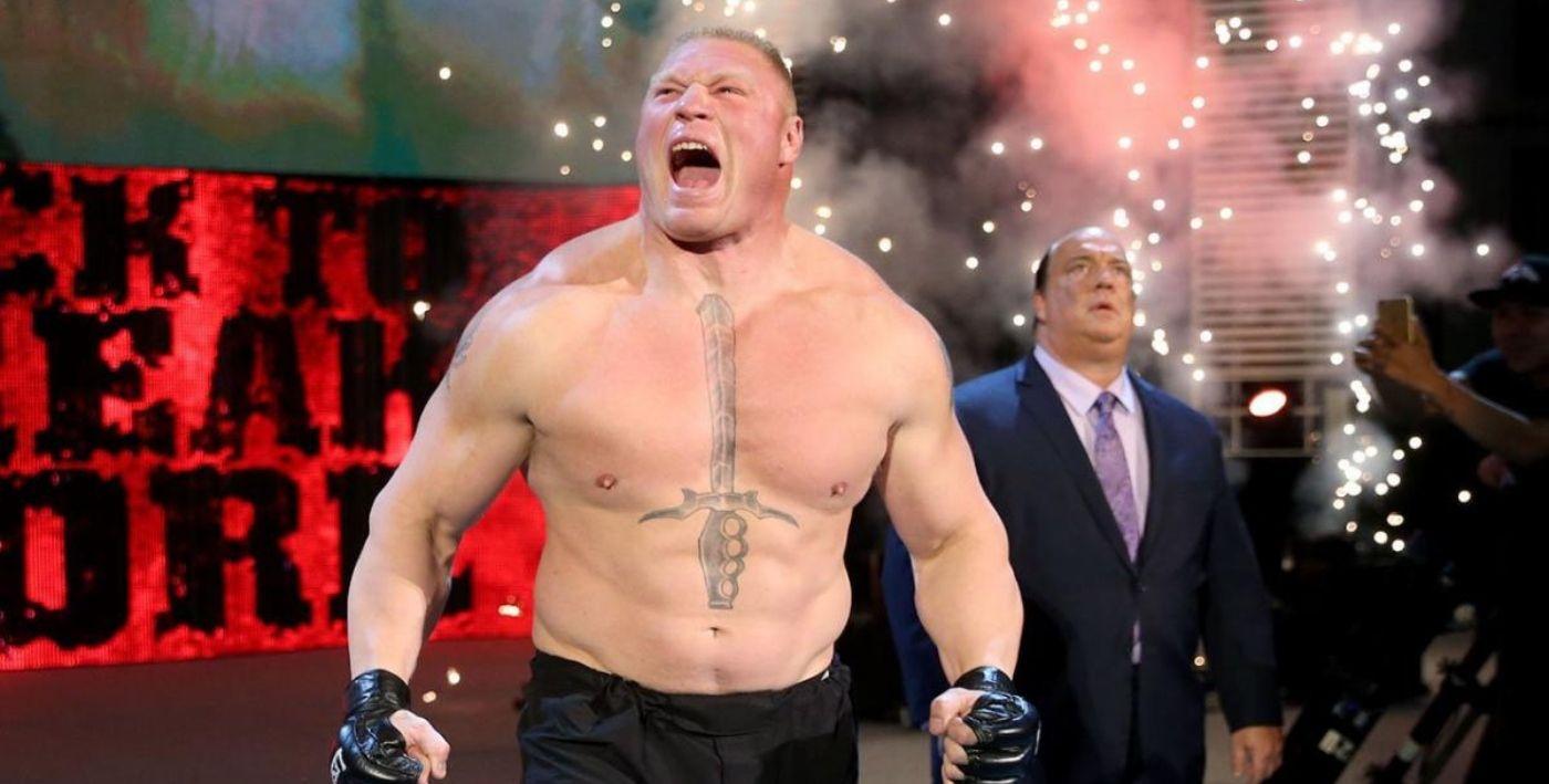 Inside The World Of WWE (Wrestling) - cover