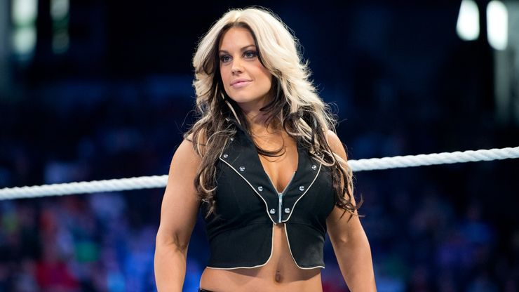8 WWE Wrestlers Who Got Arrested During Pushes - cover