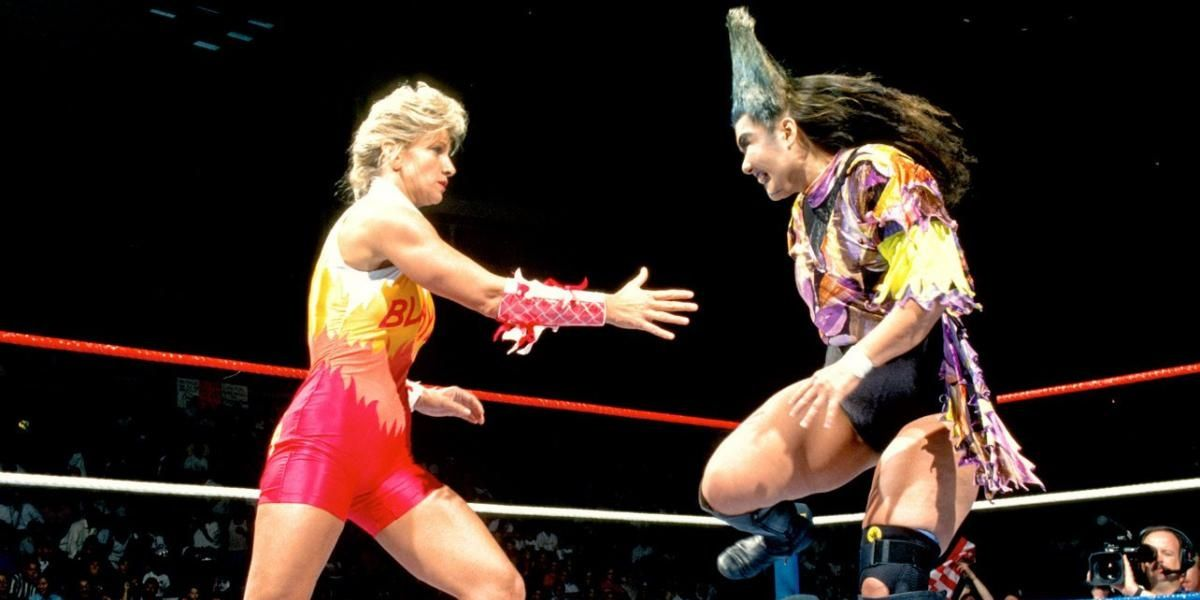 10 Most Important Matches That Define The New Generation Era