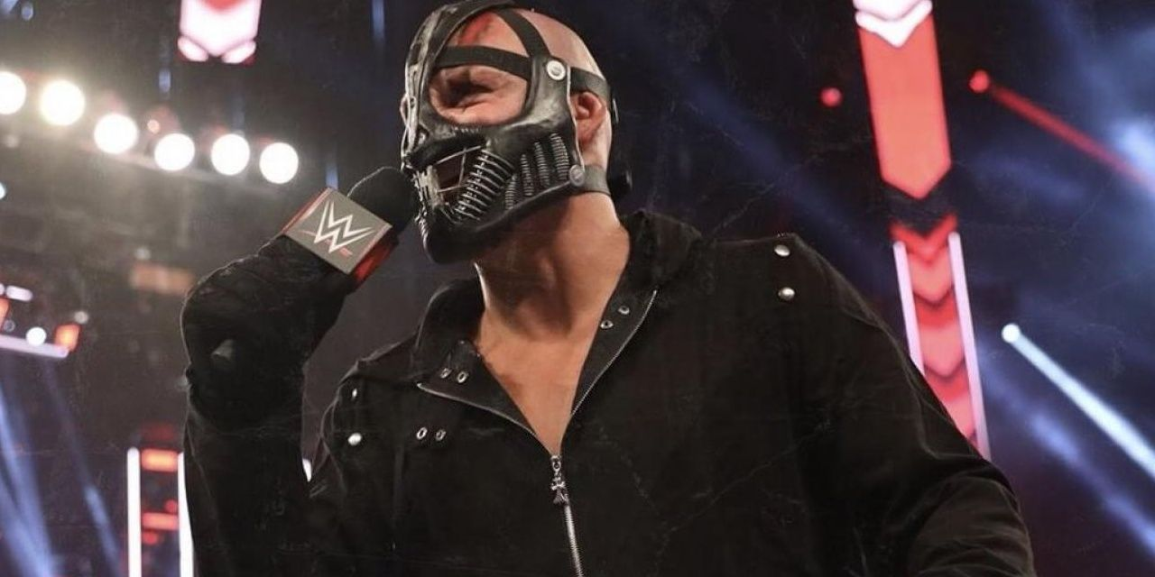 10 Struggling WWE Wrestlers Who Should Go To Other Promotions