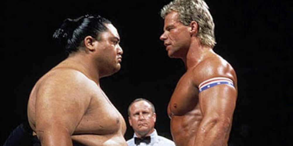 10 Times WWE Could Have Created A Megastar (But Didn't)